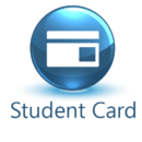 IT Icon - Student Card-02[6]